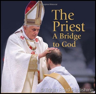 The Priest A Bridge to God