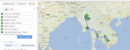 Traseu Asia de Sud Est.jpg