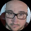 Immagine del profilo di massimo lucci