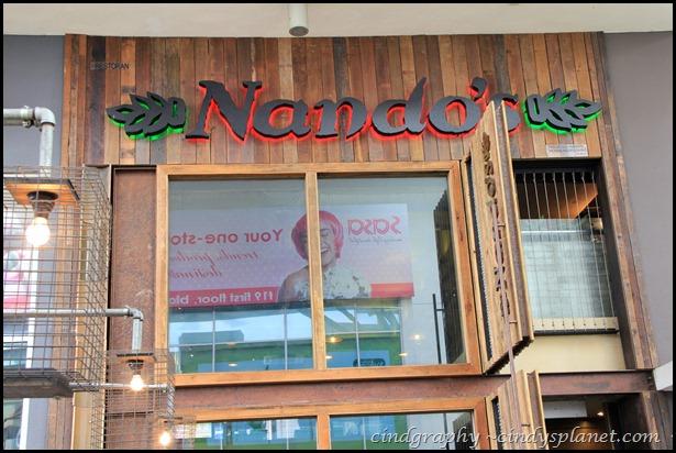 Nando2