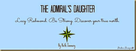 theadmiralsdaughter