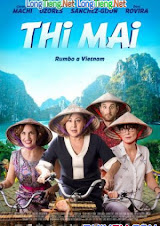 Thị Mai, Hành Trình Đến Việt Nam