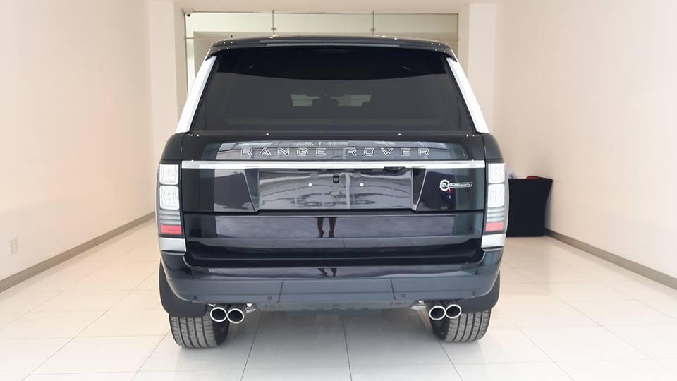 Xe Land Rover Range Rover SV Autobiograp 04