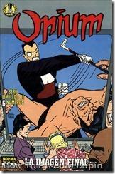 P00006 - Opium #6 (de 6)