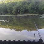 Etang Bideau photo #1001