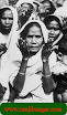 Bangladesh_Liberation_War_in_1971+69.png