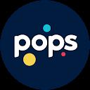 Pops Diabetes Care