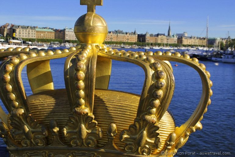 Bridge_Swedish_Crown_Stockholm