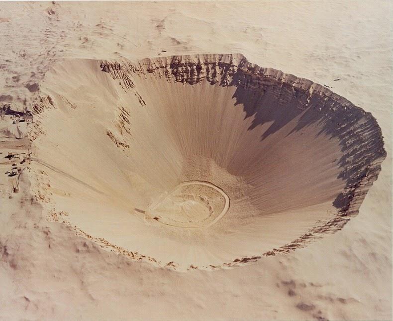sedan-crater-3