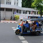 Тайланд 15.05.2012 9-55-38.JPG