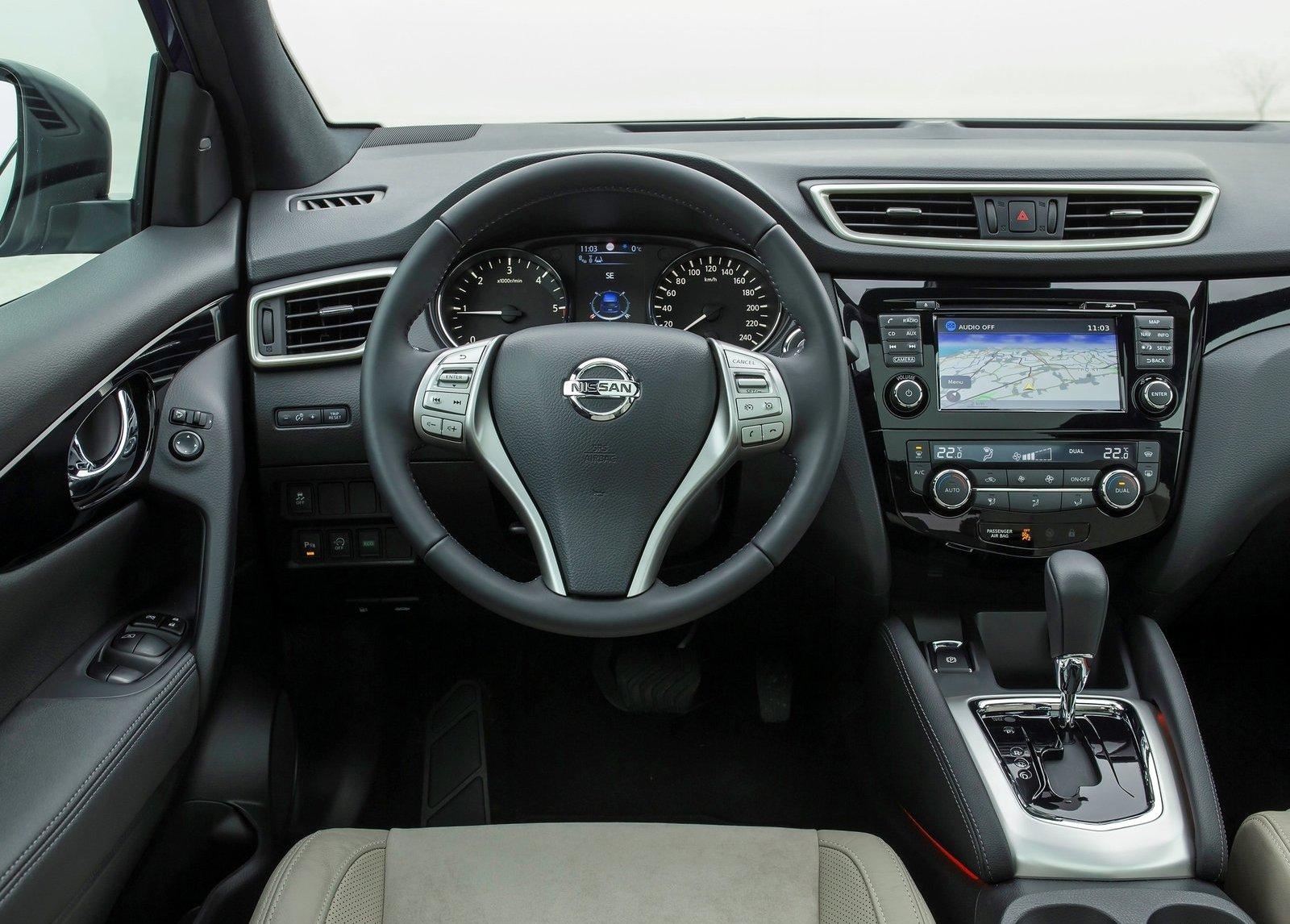 [Resim: Yeni-Nissan-Qashqai-2014-05.jpg]