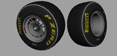 BBS_tyre_WIP_front1