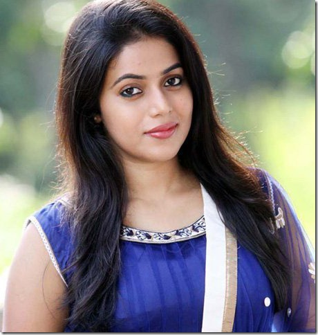 shamna_kasim_latest_cute_photos