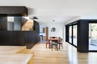 interior-moderno