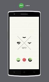 Murum - Wallpaper Pack Screenshot 6