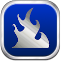 FOREST FIRE Tracker icon