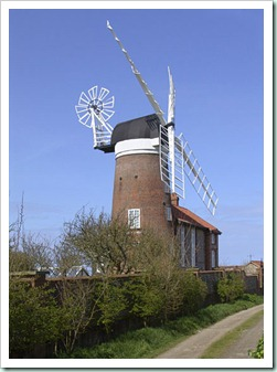 weybourne-windmill