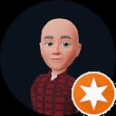Immagine del profilo di Giorgio