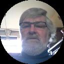 Geert Rode