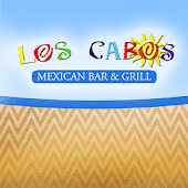 Los Cabos Mexican Bar & Grill
