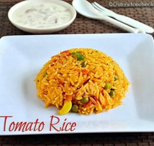 [tomato-rice%2520recipe4%255B3%255D.jpg]