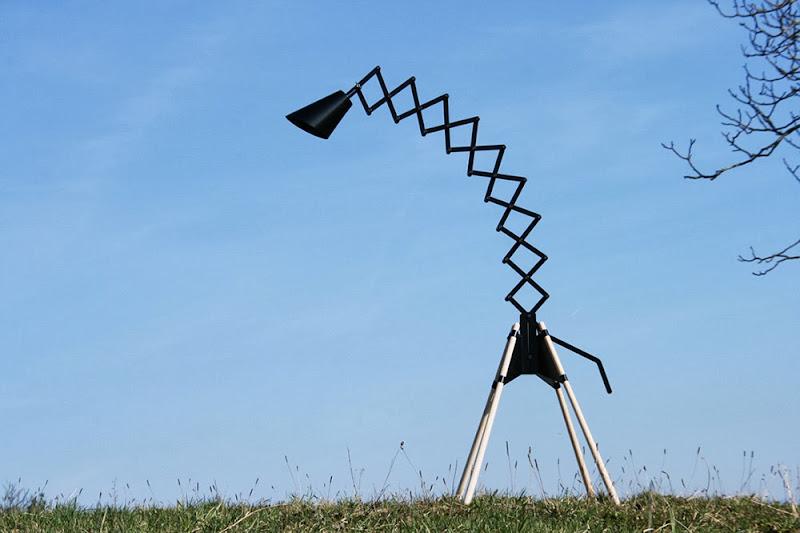 01-giraffe-bernhard-burkard.jpg