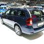 Dacia-Logan-MCV-Lauréate-Prime-Special-Edition-2.jpg