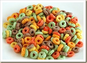 calories-in-fruit-loops-cereal-s