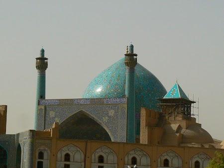 11. Moschee in Isfahan.JPG