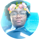 Profile image for Ja'nya Toney