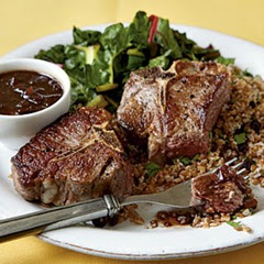 seared-lamb-balsamic