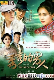 Sóng Gió Cuộc Đời Phim Trung Quốc - Song Gio Cuoc Doi