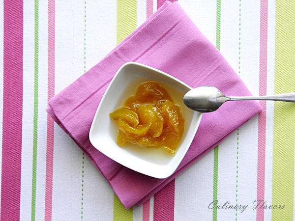 Spoon Sweet.JPG