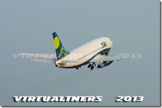 B737-200_CC-CVI_Last_Flight_0014