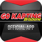 Go Karting Brisbane icon