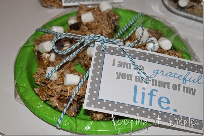 #spon Quaker-Life-Cereal-Bars #QuakerUp (13)
