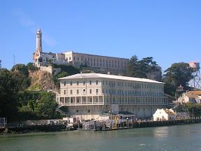 297 - Alcatraz.JPG