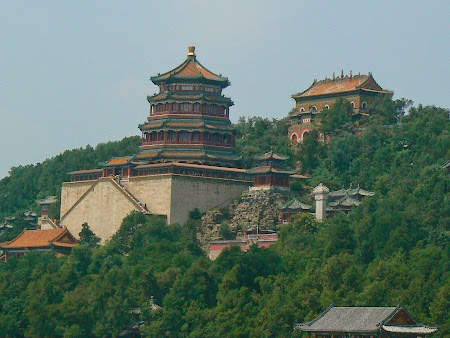 07. Palatul de Vara Beijing.JPG