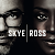 Skye and Ross