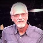 Jim Boyce