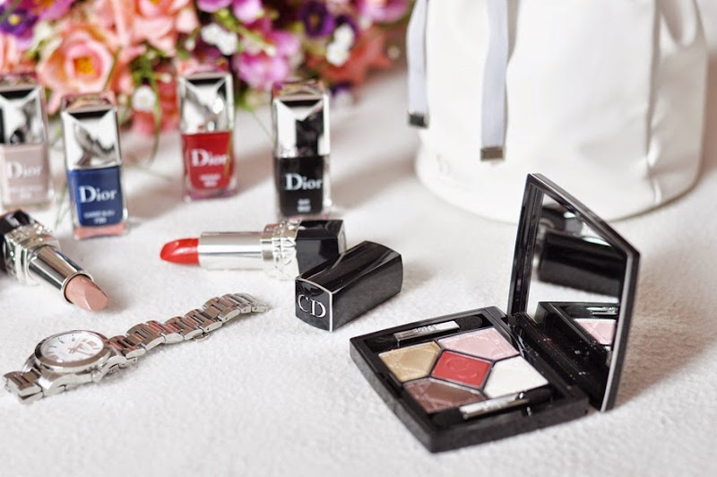 dior-5-couleurs-eyeshadow-collezione-2014