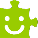 Foto Mix Free icon