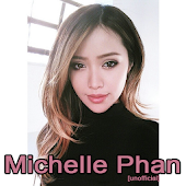 Michelle Phan - Shortcuts