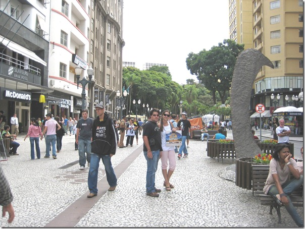 Viagem Sul do Brasil 321
