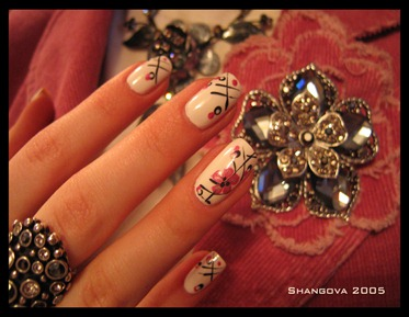 crystal_sakura_3__nail_art_by_shangova