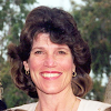 Jane Alvarez