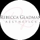 Rebecca Gladman