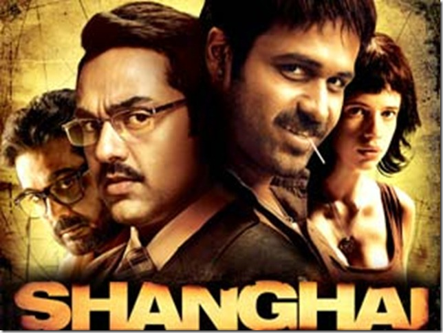 Watch-Shanghai-Movie-Online