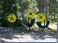 2939 Michigan State Hwy 28 East - Lakenenland Sculpture Park