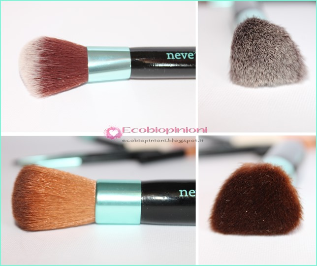 set_aqua_nevecosmetics_13